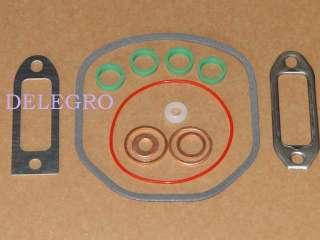 Dichtsatz Deutz 712 Dichtungssatz F1L712 F2L712 F3L712 D15 D25 D30 D40 D50