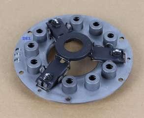 Traktormeter für Deutz  D25.1S  D25 D25S  Traktor Schlepper  238