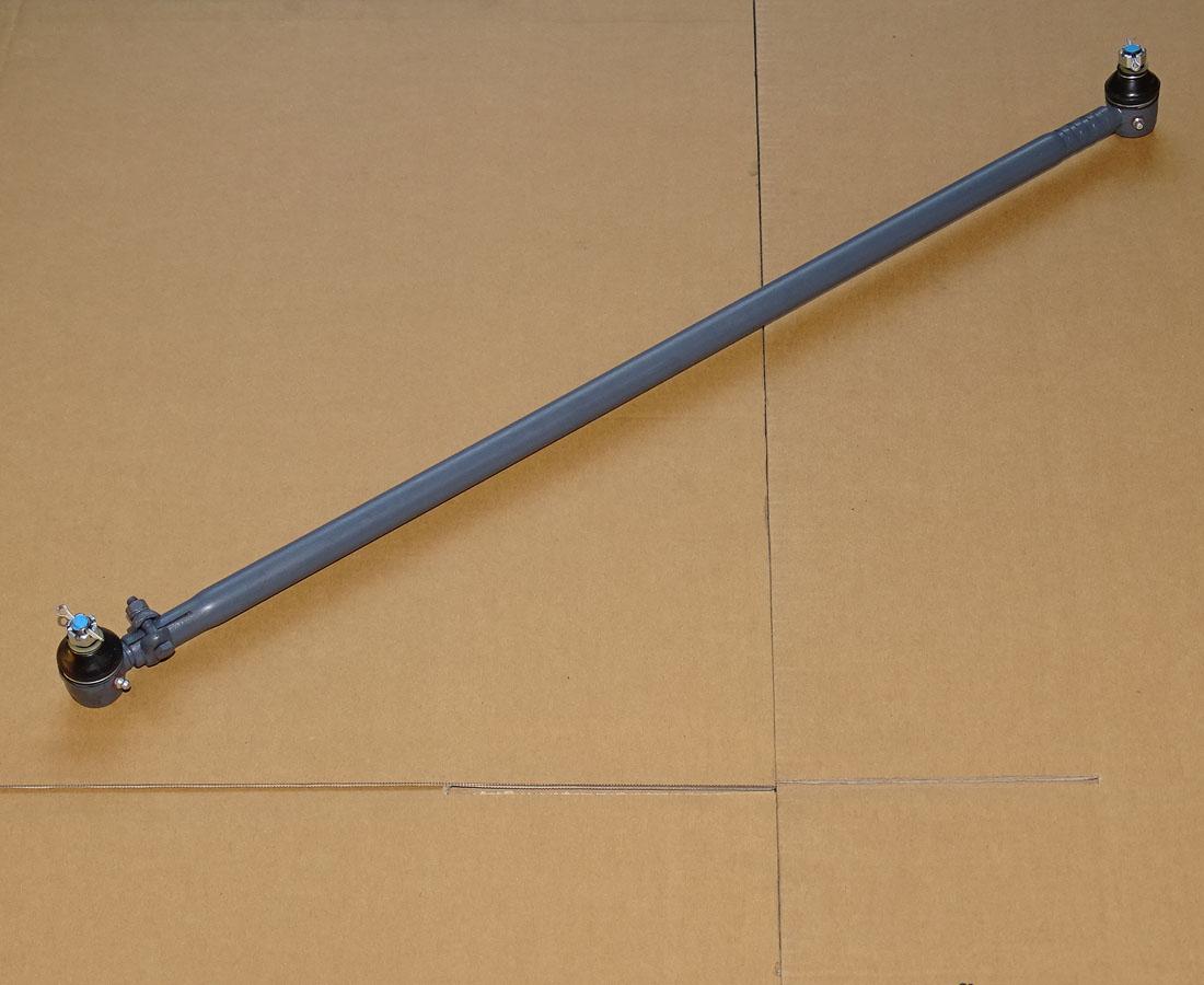 Spurstange - Spurstange T4 Wiki : Alibrelo 794572