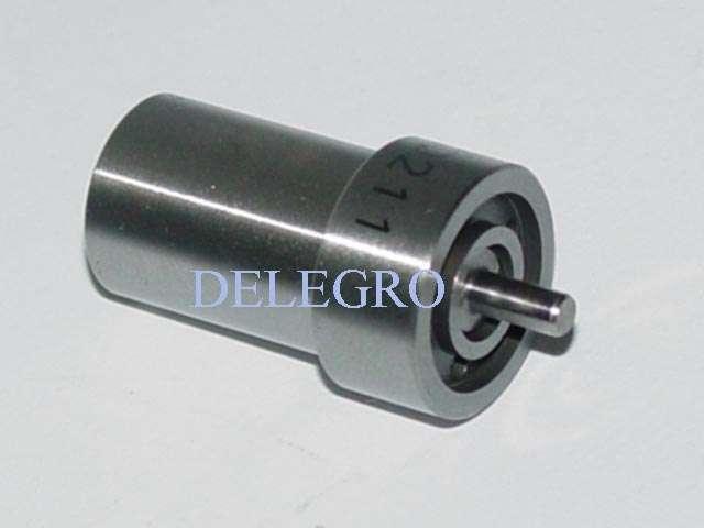 Auslassventil für Deutz FL812 FL912